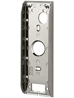 KOHLER K-559-BN DTV Prompt Interface Mounting Bracket, Vibra