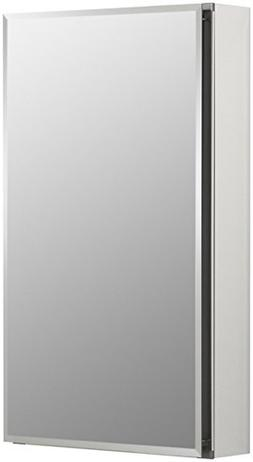 k cb clc1526fs single door