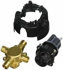 Kohler K-8304-K-NA Universal RITE-Temp PB Pressure-Balancing