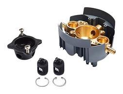 Kohler K-P8300-UX-NA Universal RITE-Temp VLVE Valve Body Rou