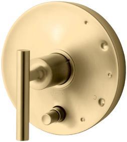 KOHLER K-T14501-4-BGD Purist Rite-Temp Pressure-Balancing Va