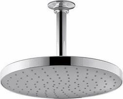 Kohler 76465-CP Awaken Showerhead, Polished Chrome