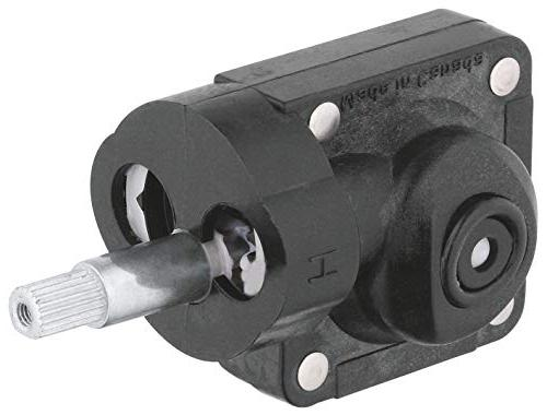 000 pressure balance cartridge