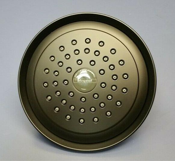 04780670 shower heads showers