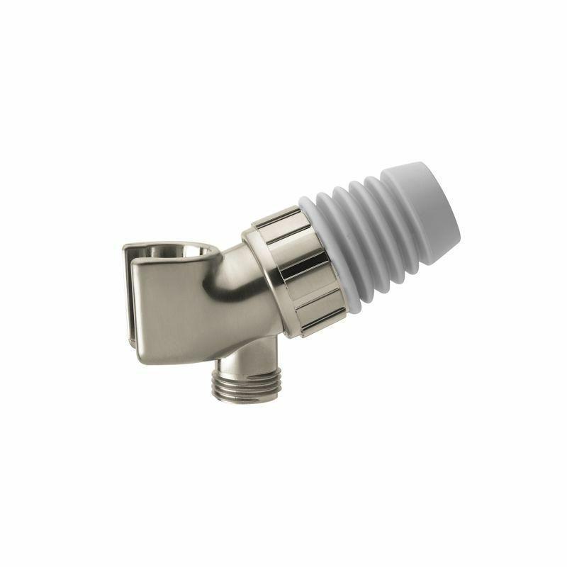 06505823 shower arm mount