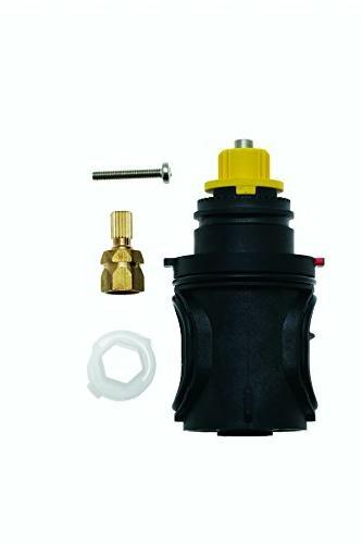 1046104 thermo cartridge