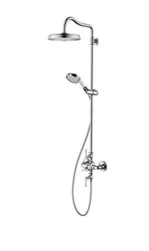 16572001 montreux shower tower