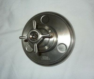 16830821 axor montreux shower diverter cross handle