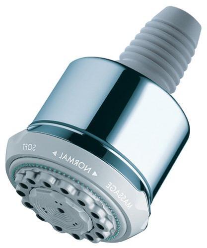 28496001 clubmaster shower head