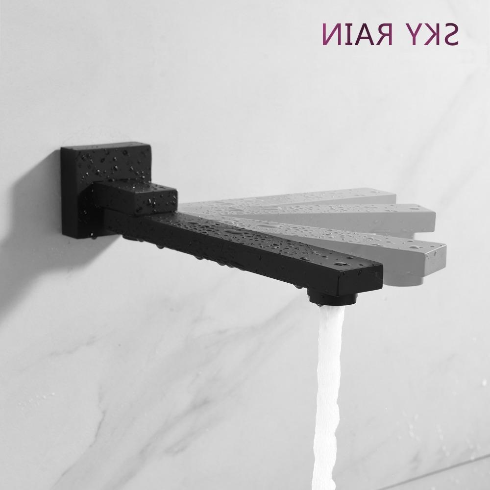 304 Led Light <font><b>Shower</b></font> <font><b>Panel</b></font> Heads Bathroom Set <font><b>Shower</b></font>