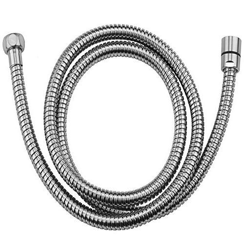 3071 hose
