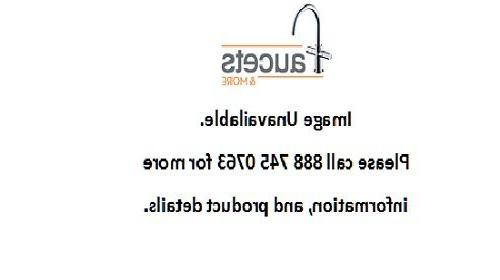 34640821 citterio shower tower