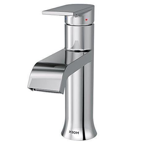 6702 genta arc single handle