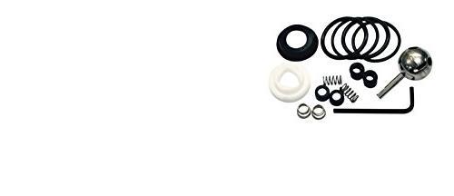 DANCO 86970 Cartridge Kit Handle
