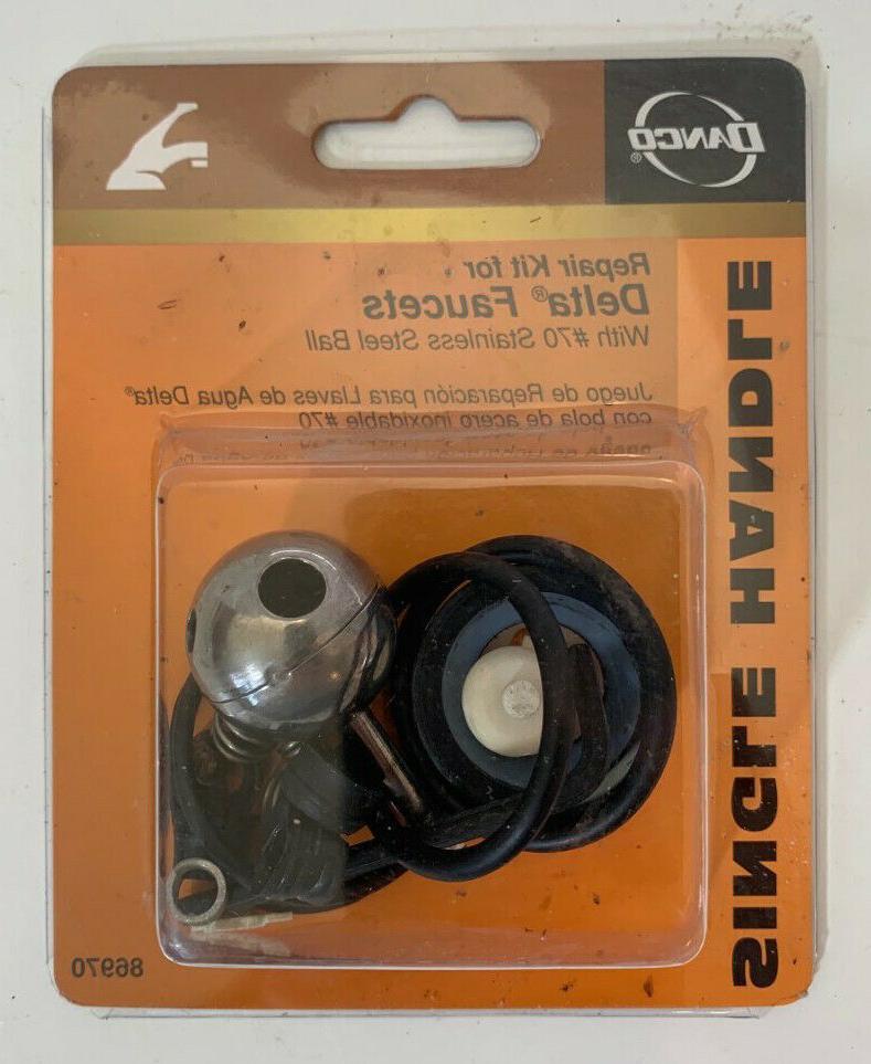 86970 faucet repair kit