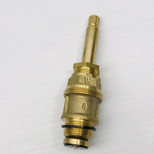 Pfister 9100340 OEM Shower Stem