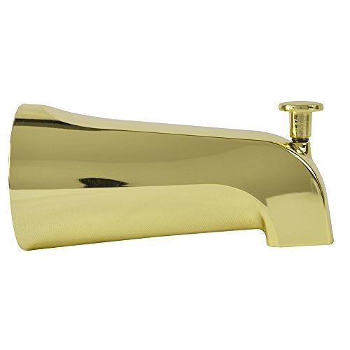 9d00089265 universal tub spout