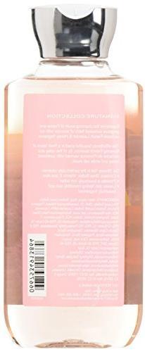 Bath & Works French Lavender & Shower Gel
