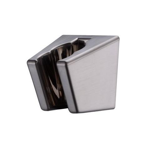 Kes Abs Plastic Handheld Shower Head Holder Bracket