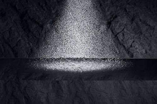 Kohler 2.0 GPM Multi Shower