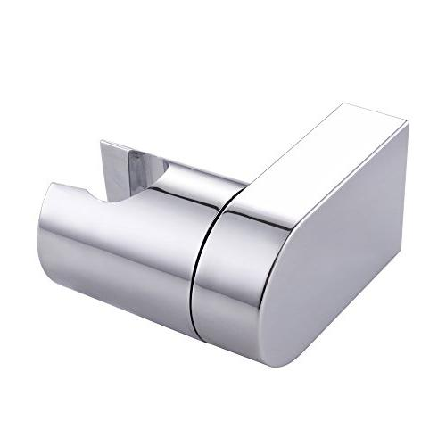 adjustable handheld shower head holder