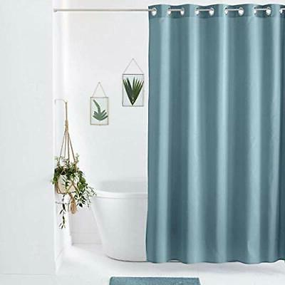 Bathroom Sink & Accessories Curtain Rod Tension -