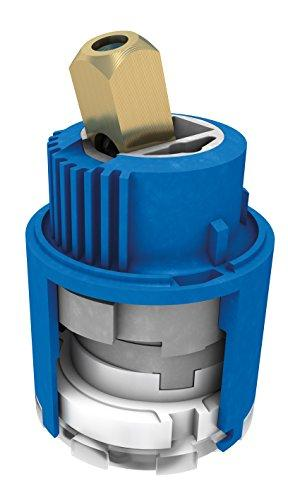 Single-Hand Valve Cartridge