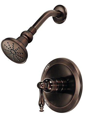 d520655brt sheridan single handle shower