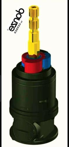 Danze DA507107 Ceramic Pressure Balance Cartridge & Spool Ne