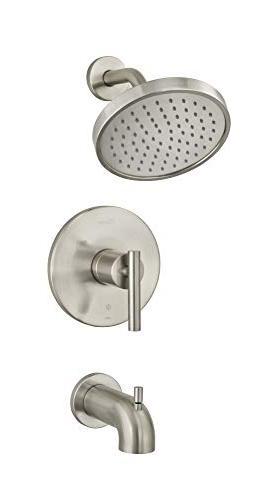 g89 8nck contempra tub shower