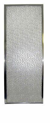 Glass Shower Door,No 48.7,  Mustee, E. L.