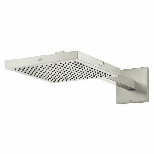 hansgrohe 10925821 starck shower collection
