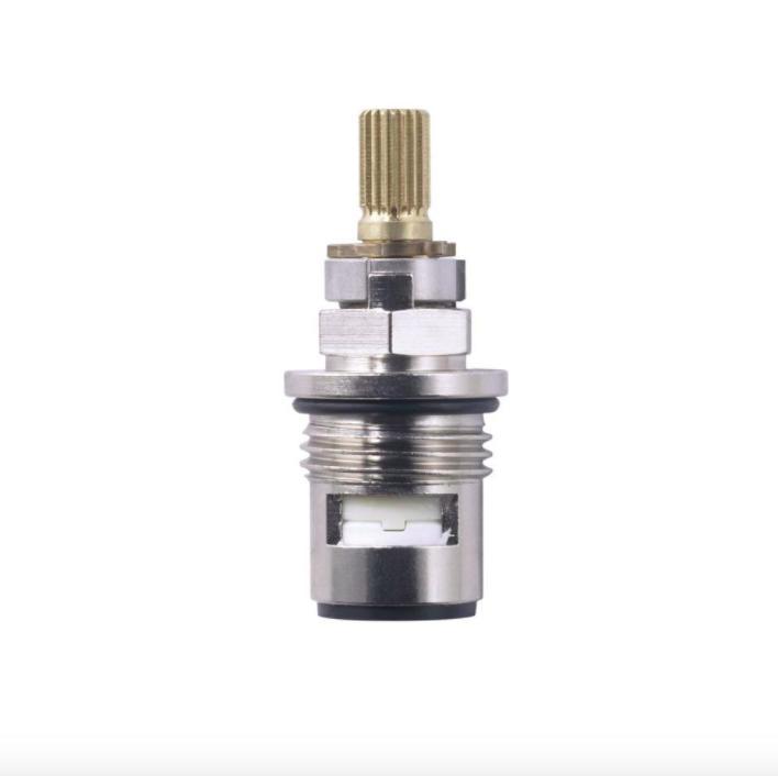 Kohler GP77005-RP CW KIT Ceramic Valve One Size