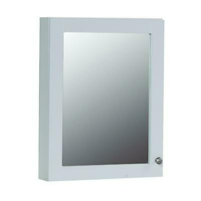 medicine cabinet bathroom storage organizer mirror toilet