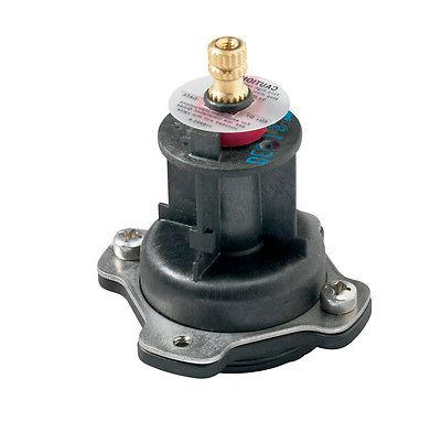 Replace for Kohler GP77759 Mixer Cap for Pressure Balance 1/