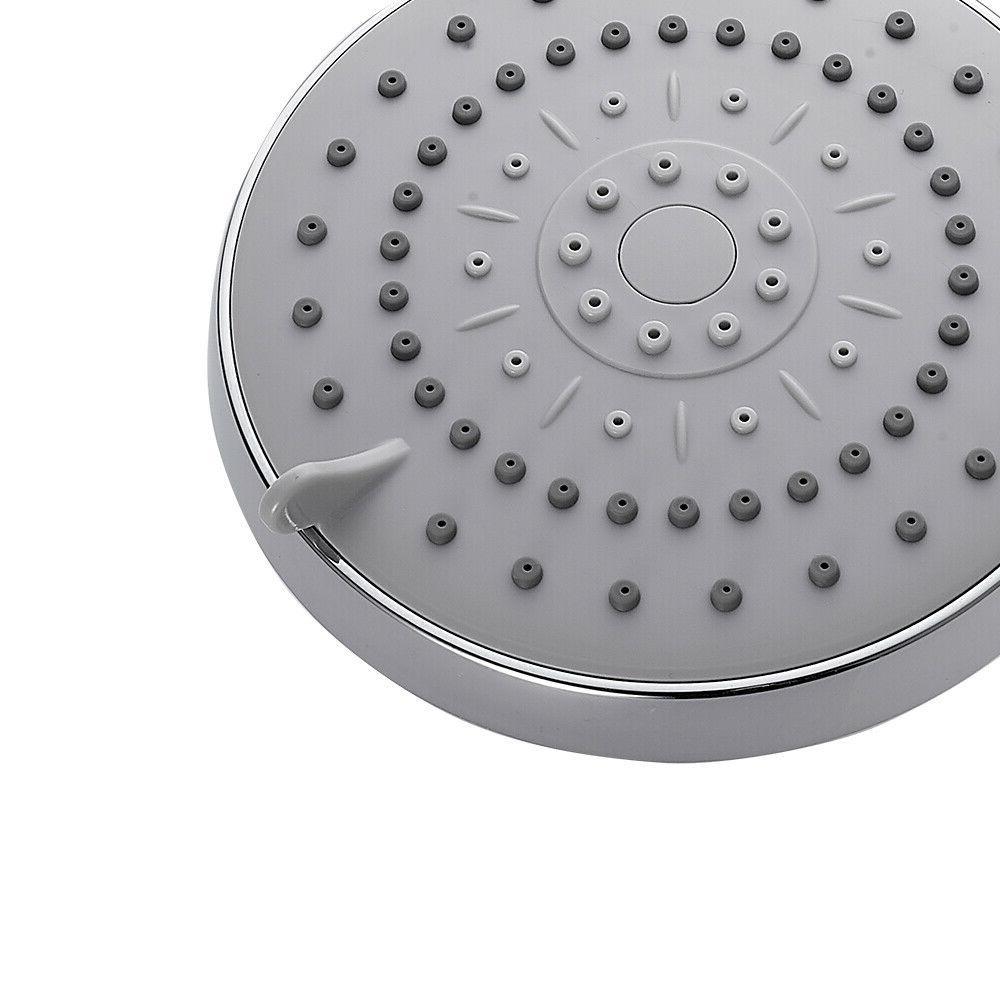 Multi Shower Set