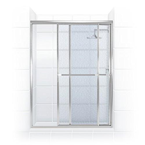 paragon series framed sliding