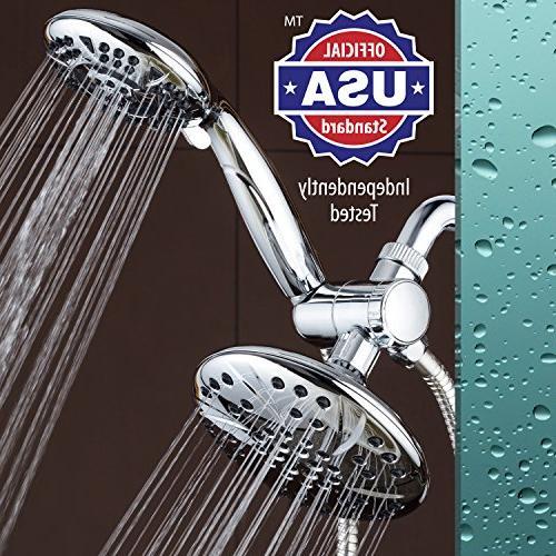 AquaDance Combo