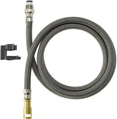 Pullout Spray Hose For 470
