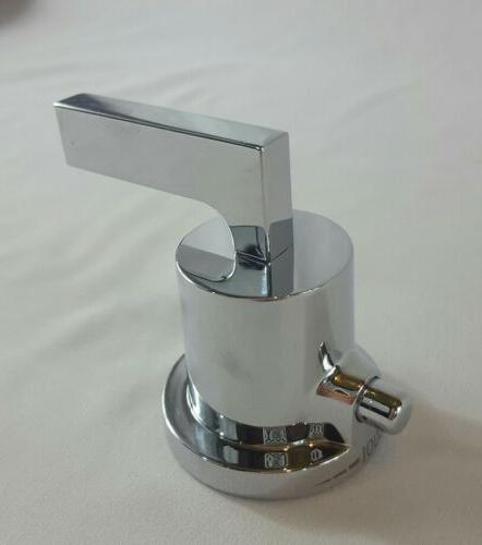 READ!!! Axor Axor Thermostatic Faucet Lever 4251744849