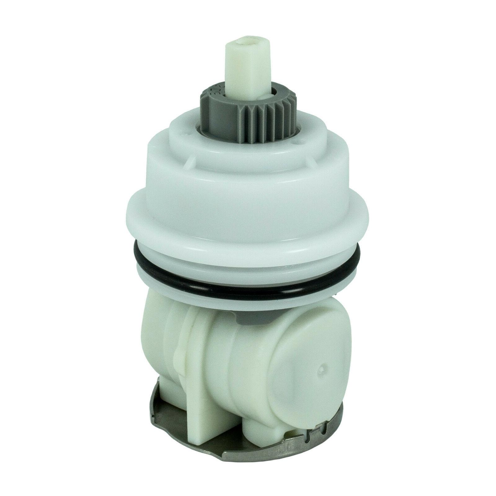 replacement cartridge for delta shower faucet rp32104