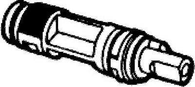 rp10799 3 handle bath diverter