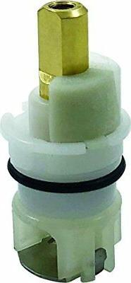 Delta Faucet RP25513 Stem Assembly by Delta Faucet