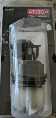 Delta RP46463 Cartridge Assembly - MultiChoice 17 Series