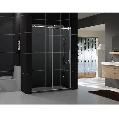 x 76 Shower