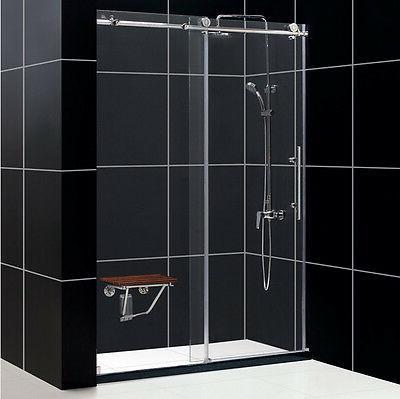 shdr enigma shower door