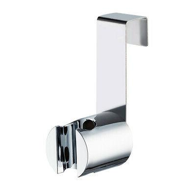 Hardware Bathroom HandHeld Parts Shower Head Bidet Attachment