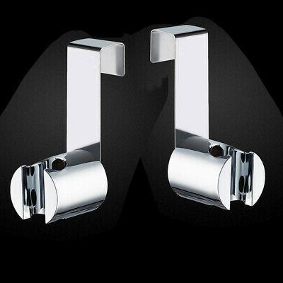 Shower Head Bracket Parts Attachment Bidet Practical HandHel
