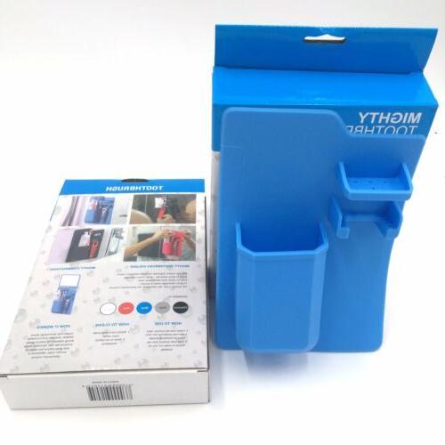 Silicone Mighty Storage
