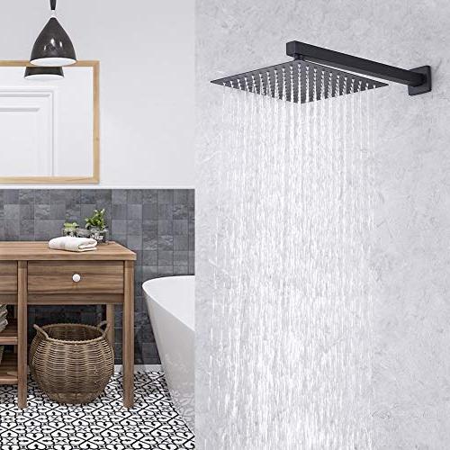 sus304 stainless steel rectangular rain